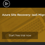 Azure Site Recovery: IaaS Migration and Disaster Recovery | Pluralsight