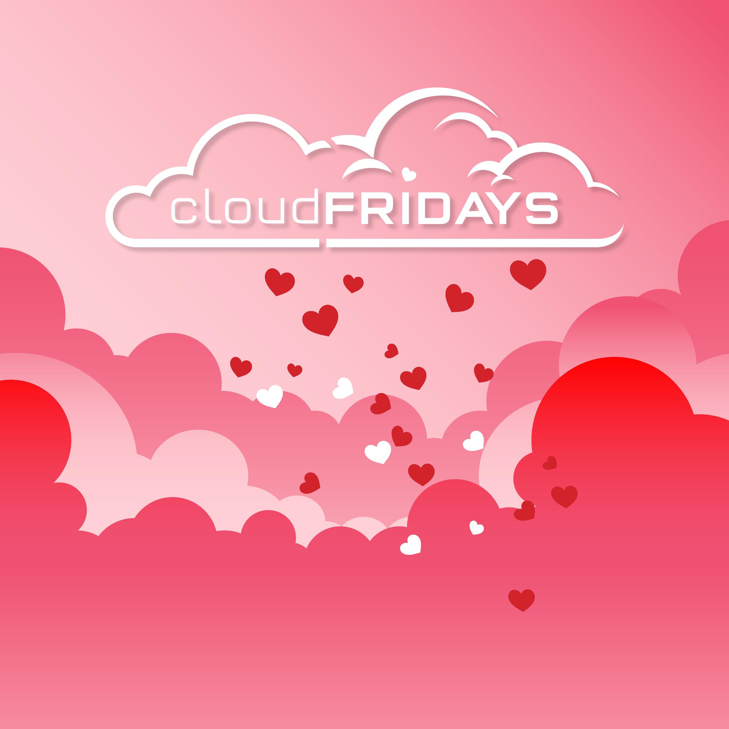 Cloud Fridays, South Africa, 14 Feb 2020, Azure Fundamentals - Part 3