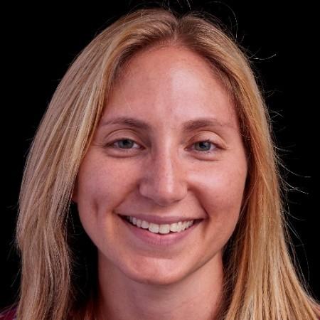 Erin Rifkin